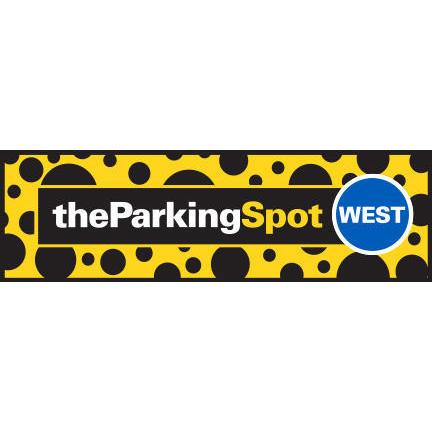 The Parking Spot West