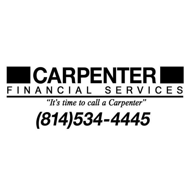 Carpenter Financial Services