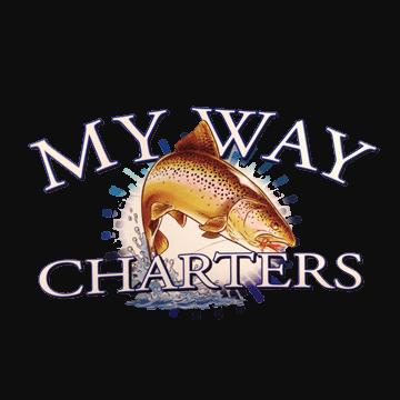 My Way Charters