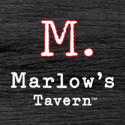 Marlow's Tavern image 9