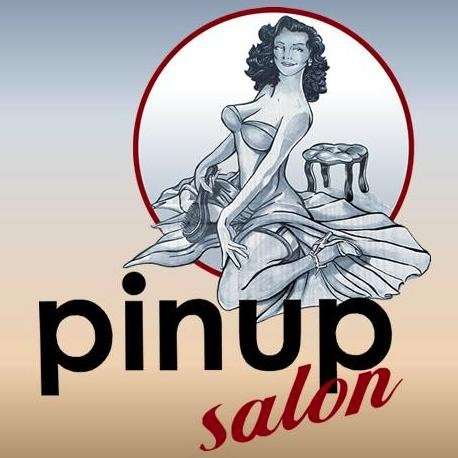 Pinup Salon