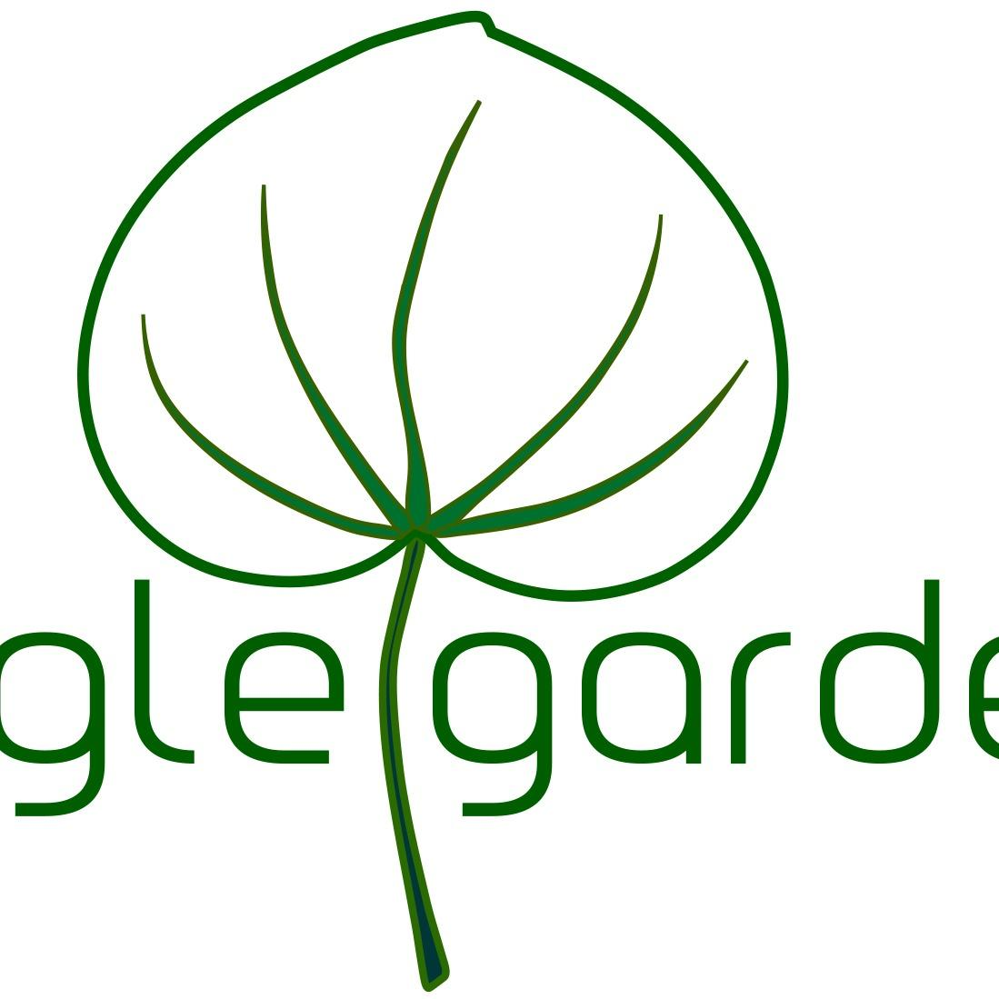 Jungle Garden (LaRosa OÜ)