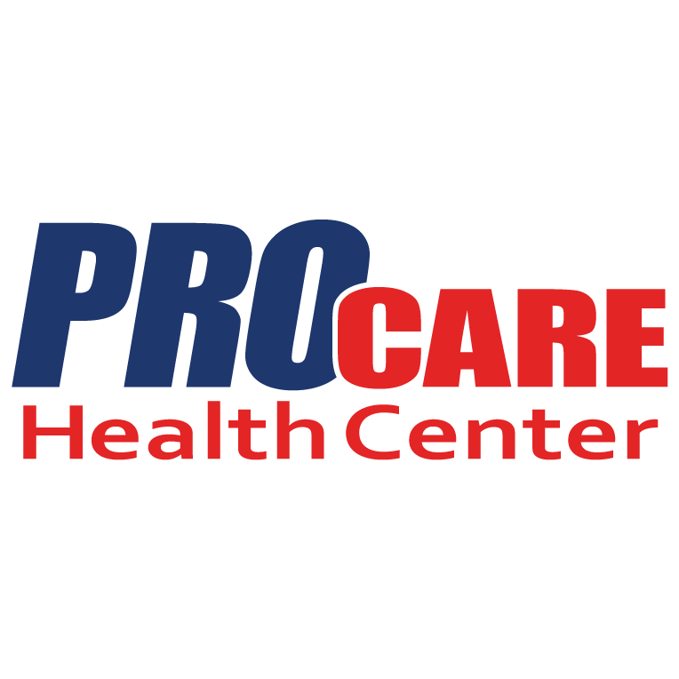 Pro Care Health Center image 2