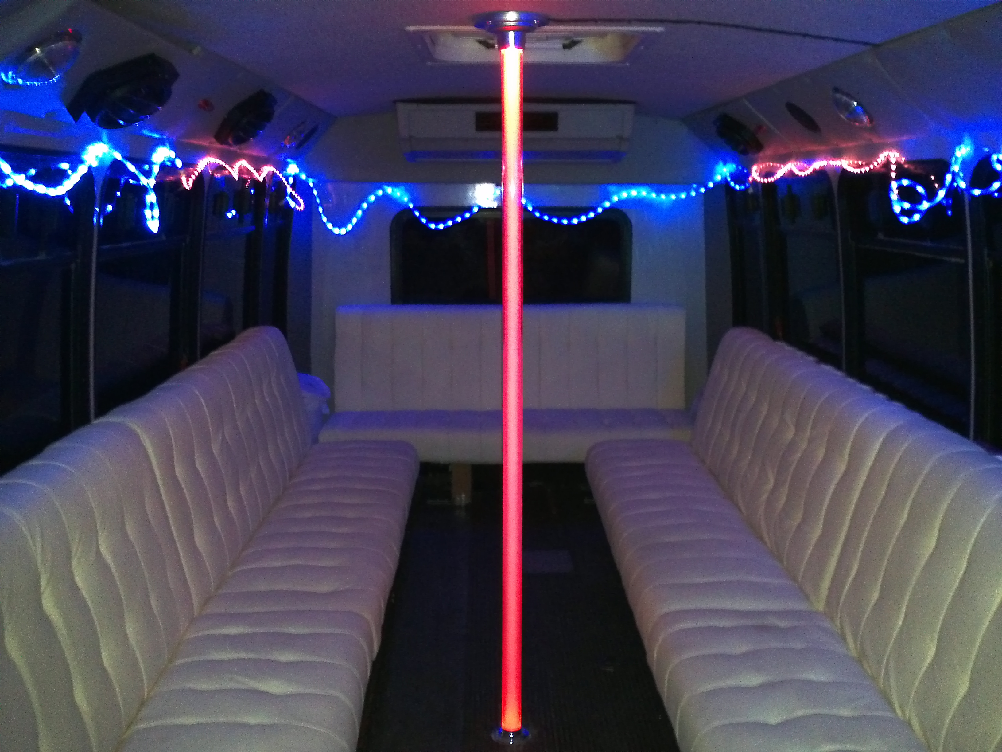 RentMyPartyBus, Inc. image 21