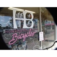 Huntington Beach Bicycles - Huntington Beach, CA - Bicycle Shops & Repair