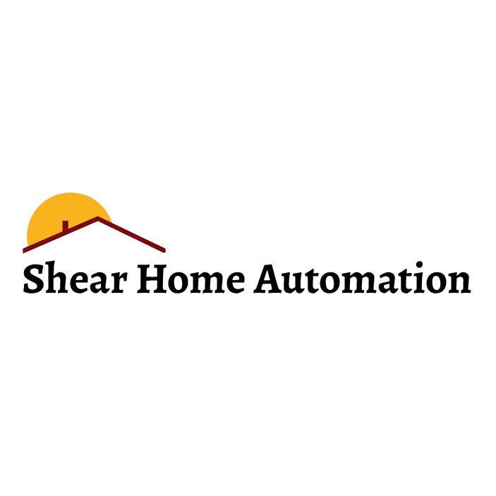 Shear Home Automation image 4