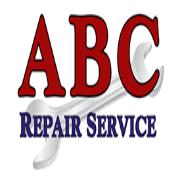 abc repair service image 0