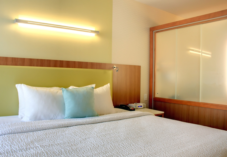 SpringHill Suites by Marriott Scranton Wilkes-Barre image 9