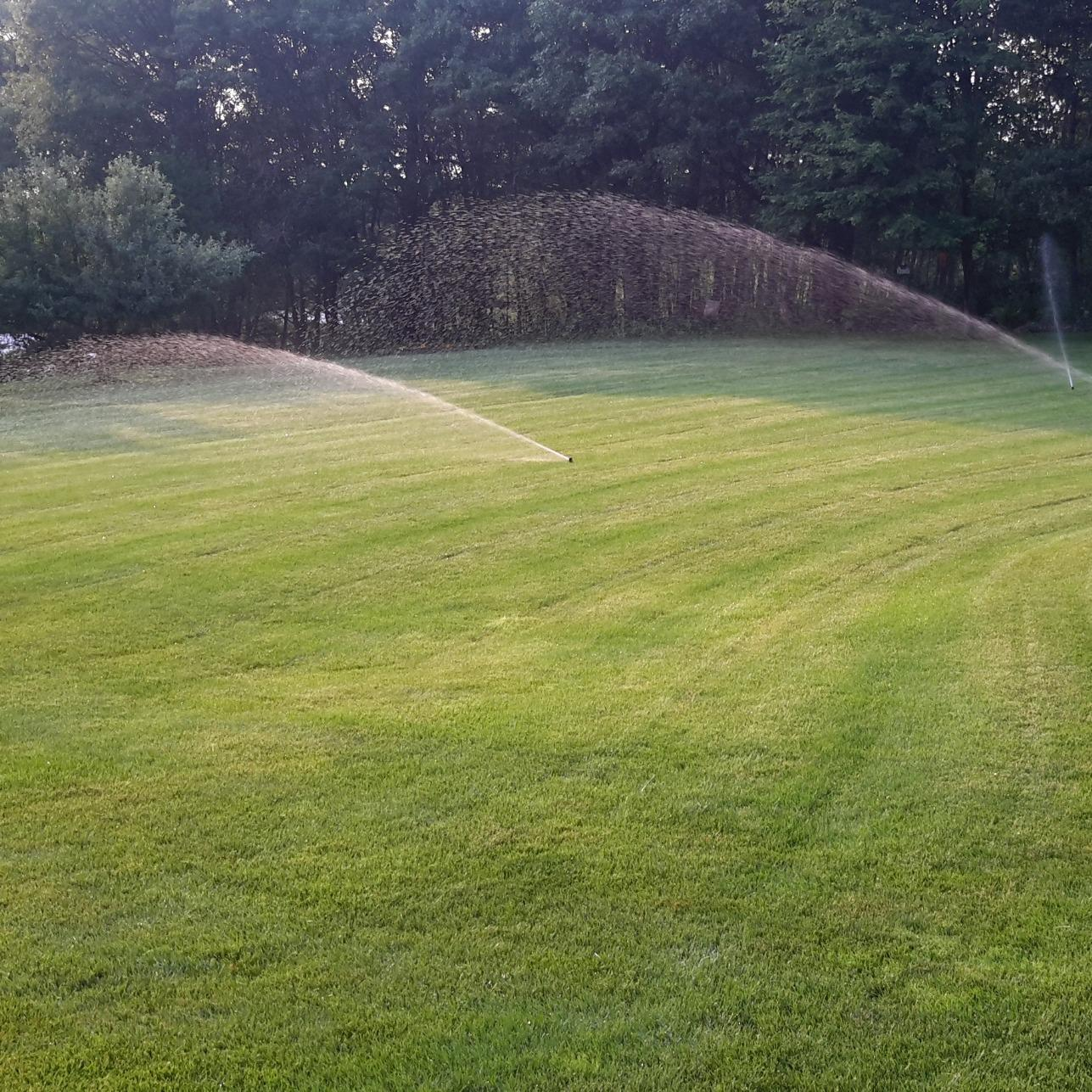 Best  Irrigation image 2
