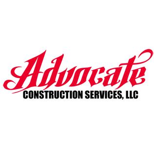 Advocate Foundation Repair