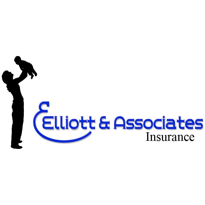 Elliott & Associates Insurance