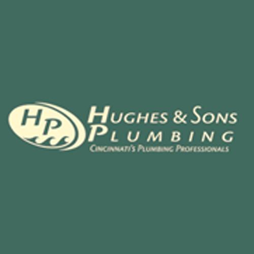 Hughes & Sons Plumbing