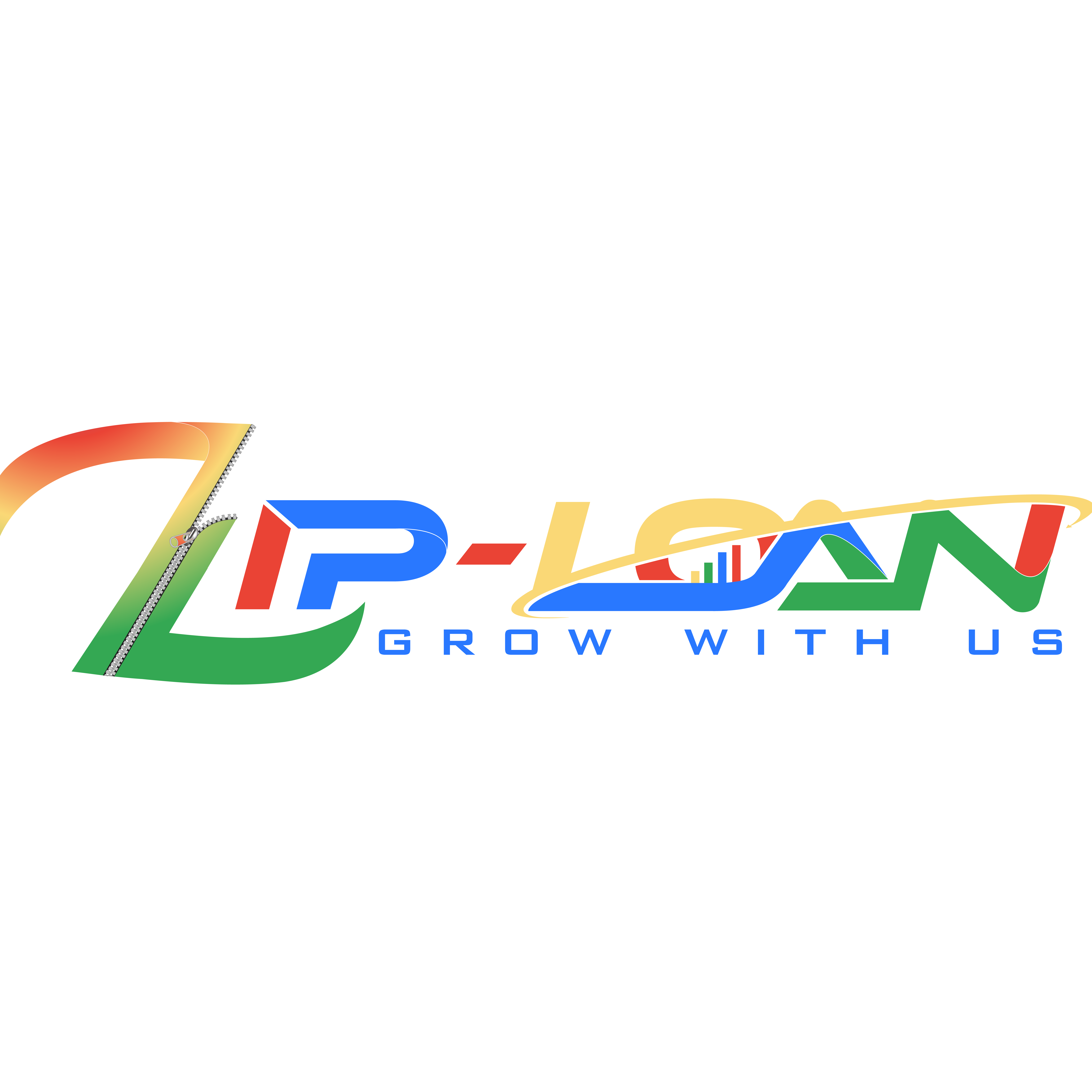 Zip Loan Powered by Consolidated Companies image 6
