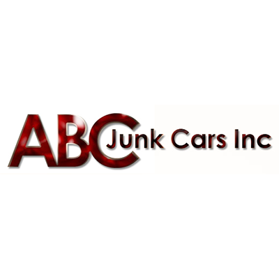 ABC Junk Cars Inc