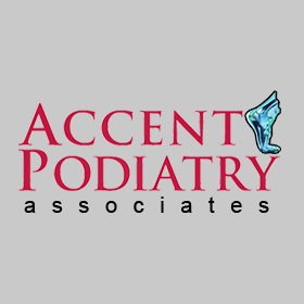 Accent Podiatry Associates