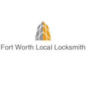 Fort Worth Local Locksmith