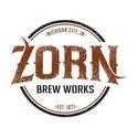 Zorn Brew Works Co.