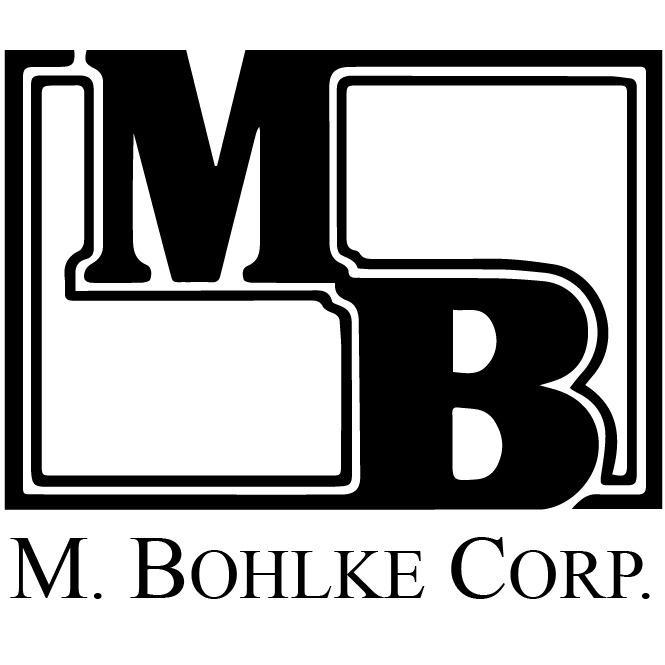 M. Bohlke Corp. image 1
