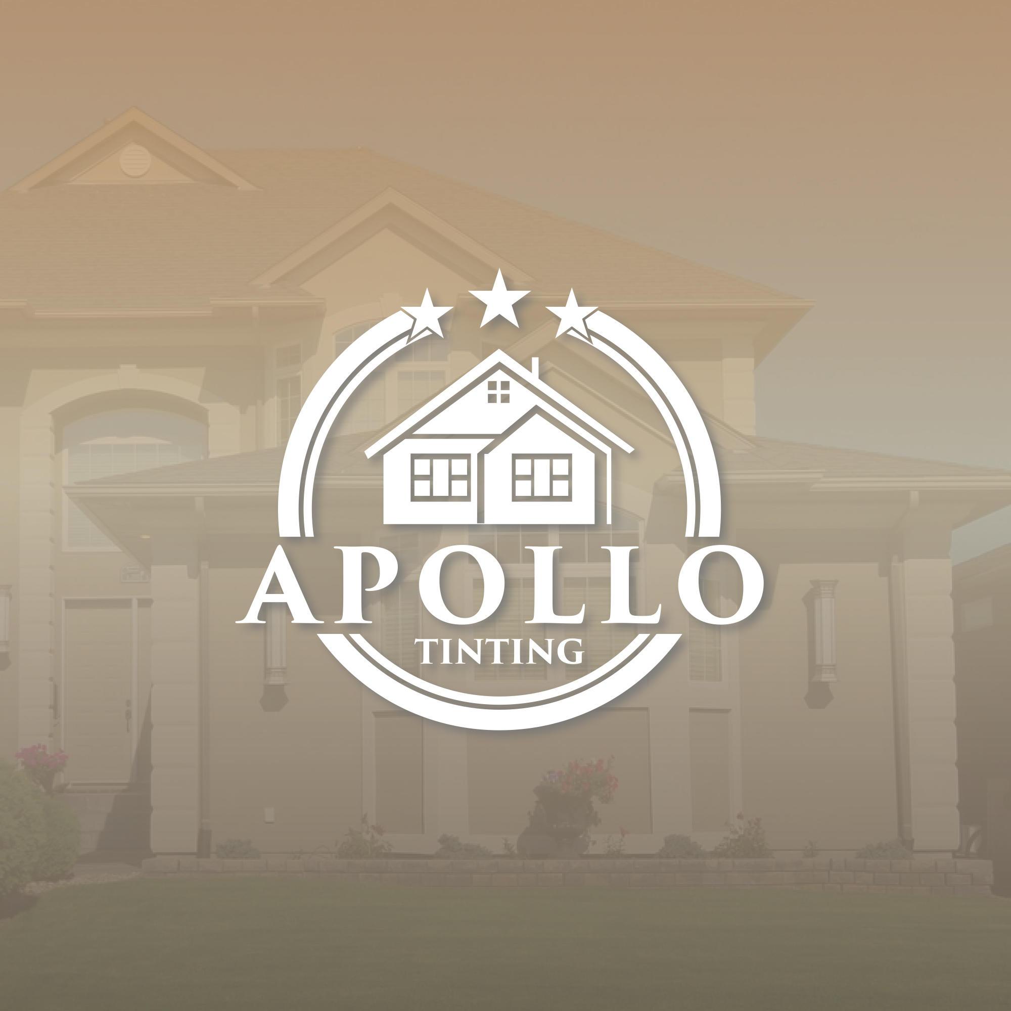 Apollo Tinting LLC