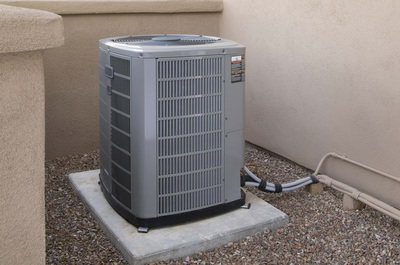 Affordable Heating & Air image 1