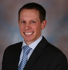 Jeffrey Radford - Ameriprise Financial Services, Inc. image 0