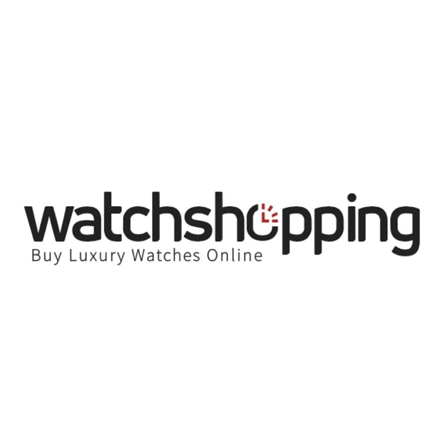 Watch Shopping