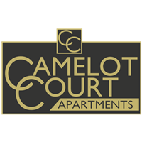 Camelot Court Apartment
