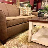 TWT Furniture and Gift Galleries image 4