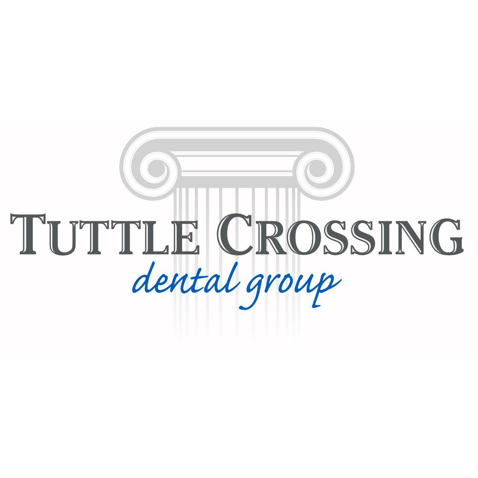 Tuttle Crossing Dental Group