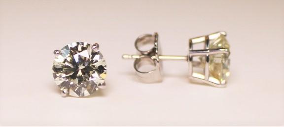 Prospect Jewelers Legacy image 8