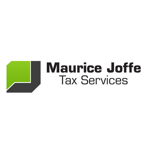 Maurice Joffe Tax Services