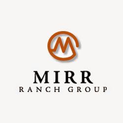Mirr Ranch Group