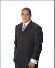 Farmers Insurance - Humberto Garcia
