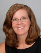 Linda A. Russell, MD