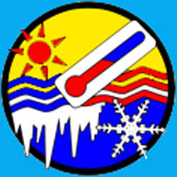 All Seasons Heating & Cooling LLC image 0