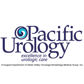 Pacific Urology