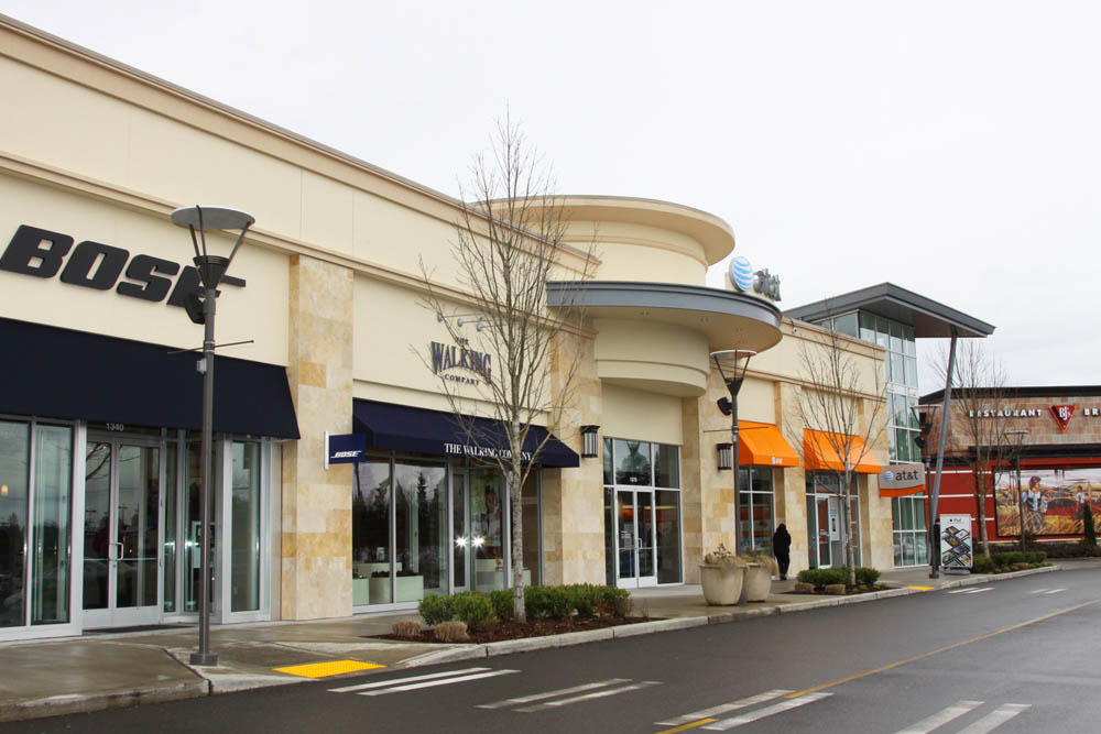 Tacoma Mall resides at , S Steele Street, Tacoma, Washington, United States provides here all the necessory details like contact number +1-() by which customers can reach to Tacoma Mall Go to 0549sahibi.tk and get more information from there.