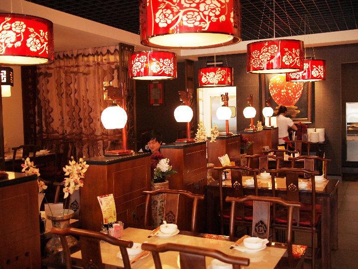 Hunan Taste image 6