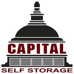 Capital Self Storage - Mechanicsburg, PA - Self-Storage