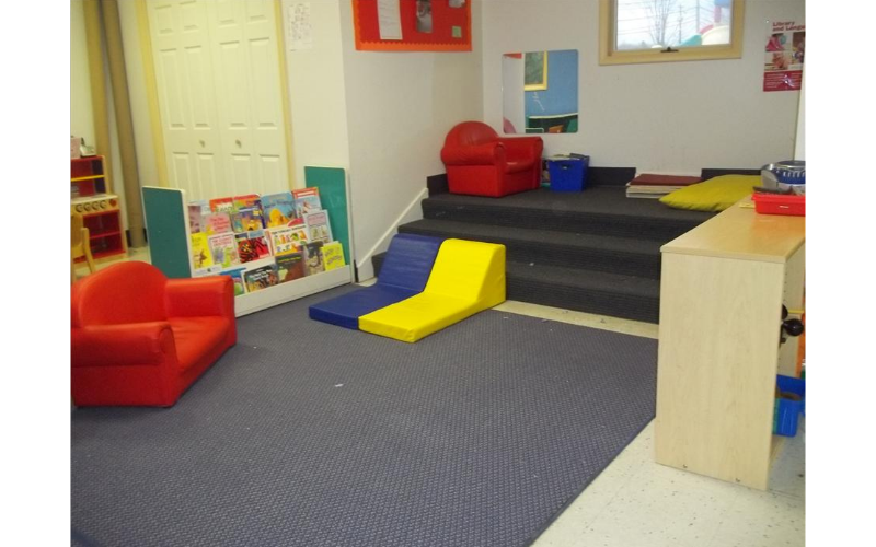 State College KinderCare image 9