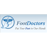FootDoctors image 9