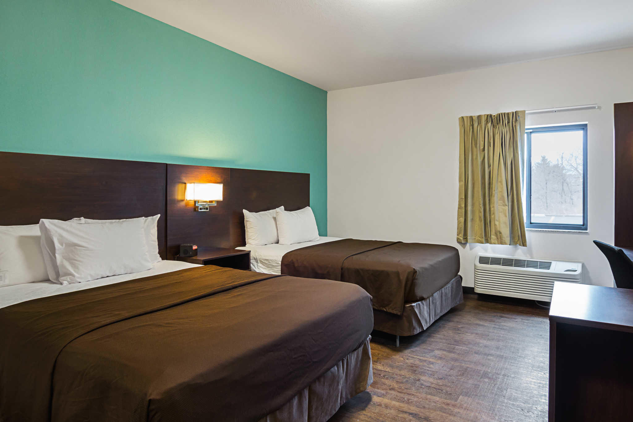 Suburban Extended Stay Hotel image 37
