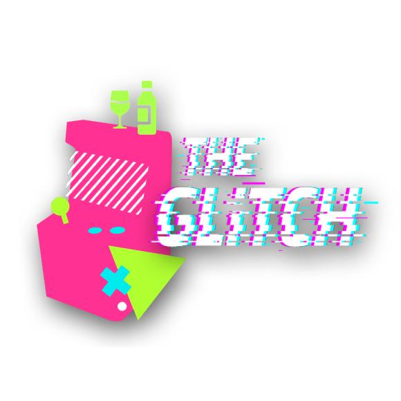 The Glitch @ The Majestic