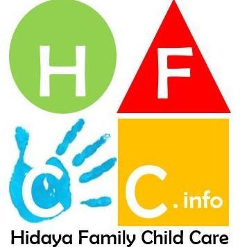 Hidaya Family Child Care LLC image 5