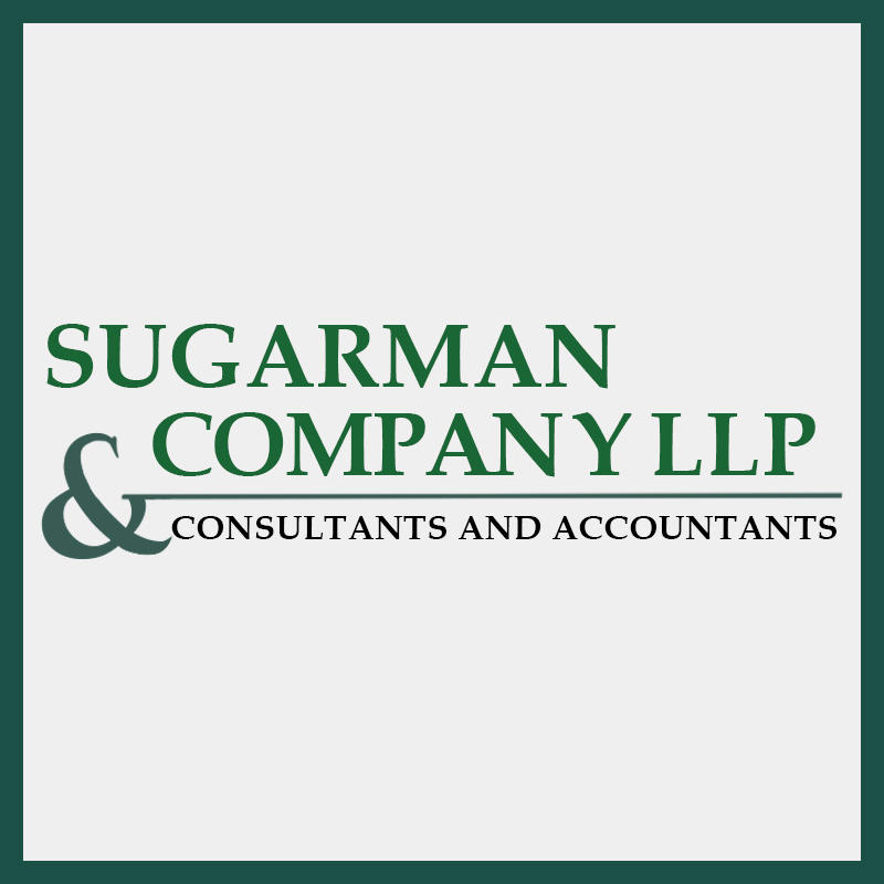 Sugarman & Company LLP