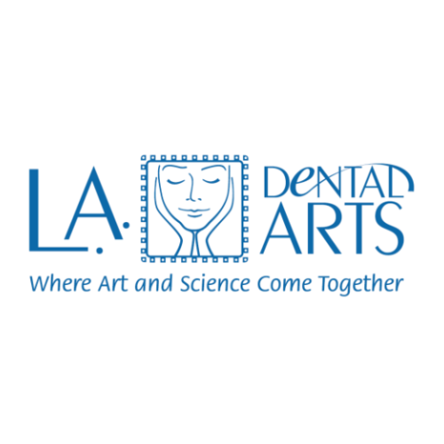 L.A. Dental Arts