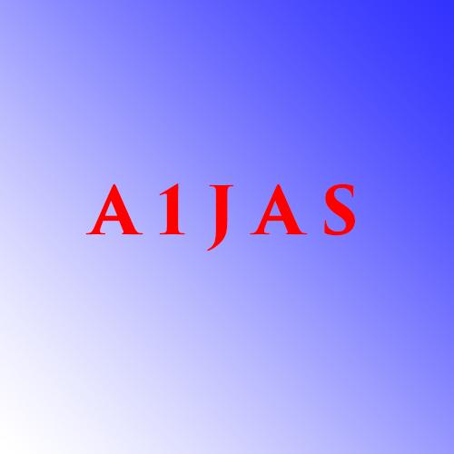 A-1 Jim's Appliance Service image 0