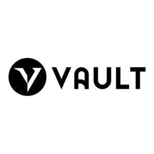Vault Vapes and Cigars