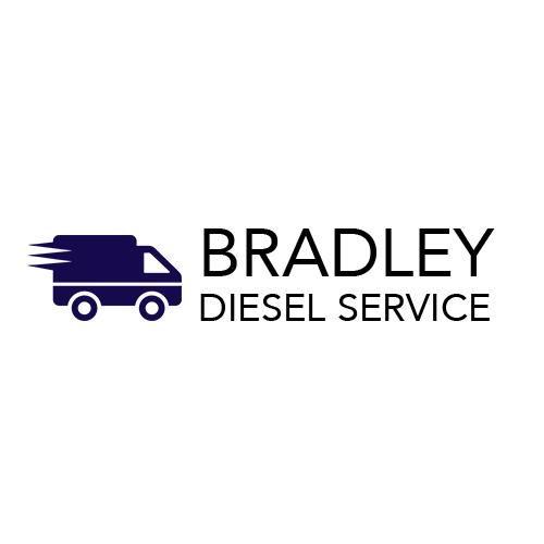 Bradley Diesel Service image 1
