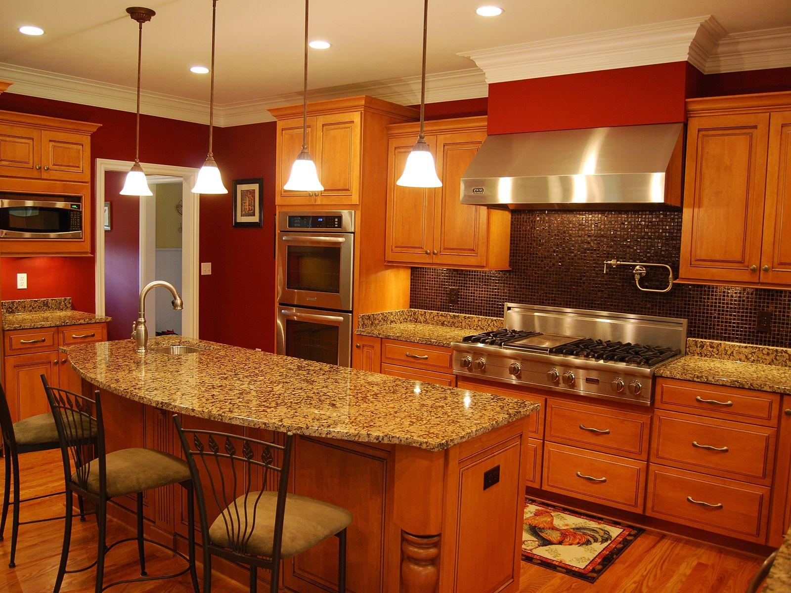 Manor House Kitchens Inc image 6
